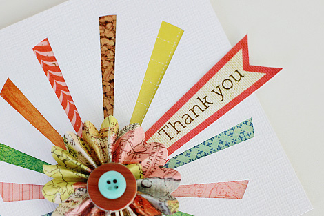 Waleska- thank you card2