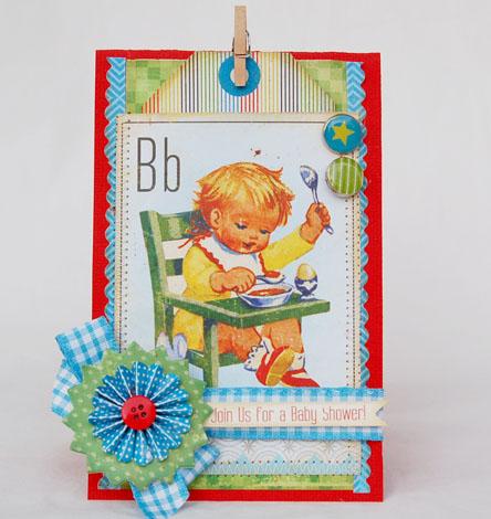 Babycard5