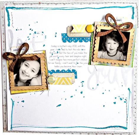 LittleBoyBlue