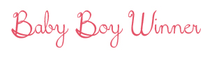 BabyBoy_CratePaper