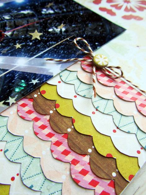 Magic of ChristmasCu2
