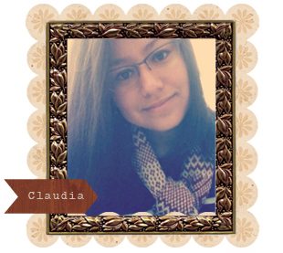 Claudia Shadler copy