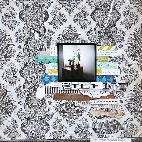 Kaori-collage