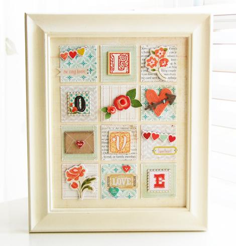 Roree Rumph-Crate Paper Feb12-Love Collage 3