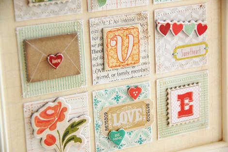 Roree Rumph-Crate Paper Feb12-Love Collage closeup2 3