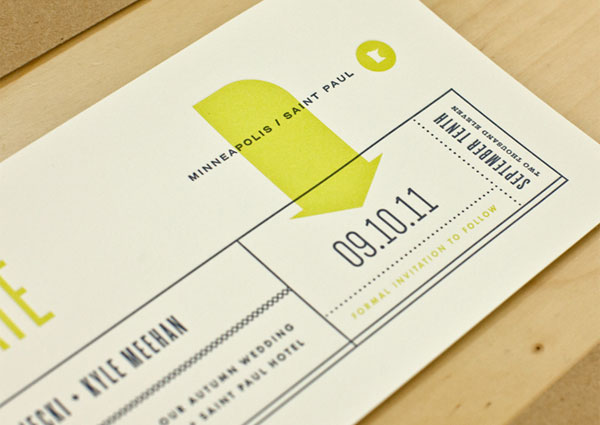 Mid-century-chartreuse-save-date2