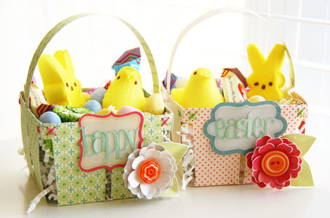 Roree Rumph-Crate Paper Mar12-happy easter baskets 3