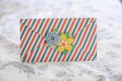 Envelope008
