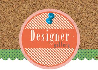 Designer gallery 325