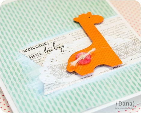 Card_baby_detail_IMG_0813