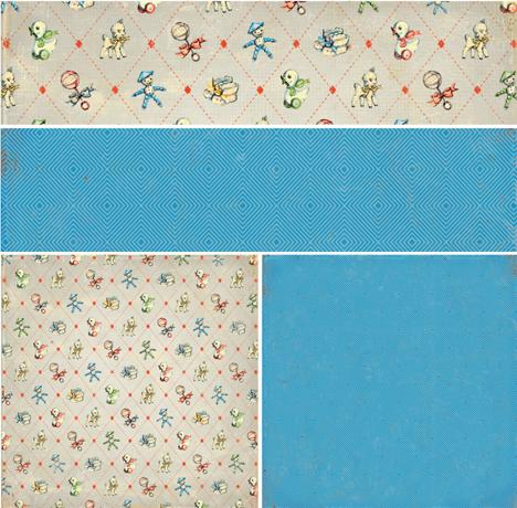 LittleBoyBlue_PaperBlog4