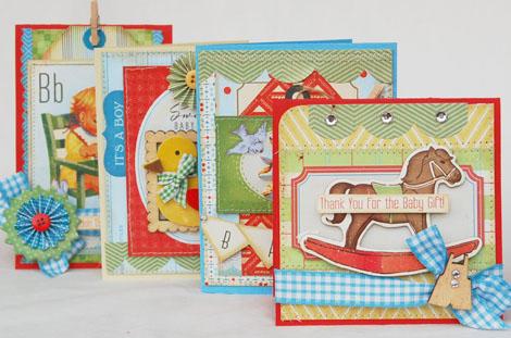 Babycards1