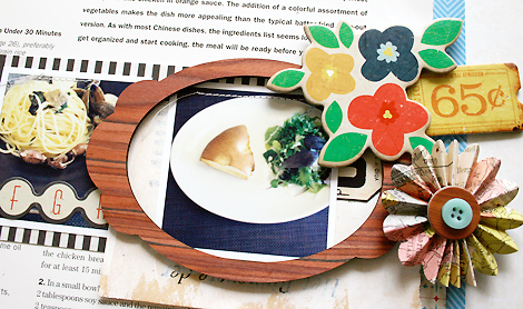 Kaori-lunch2