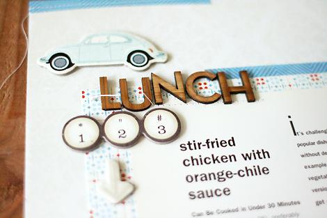 Kaori-lunch3