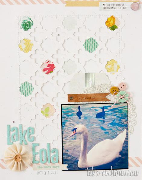 LakeEola-Teka