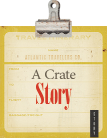 A crate story copy