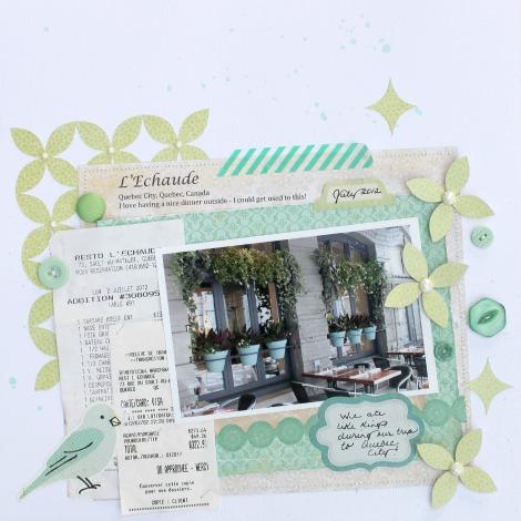 L'Echaude (1)