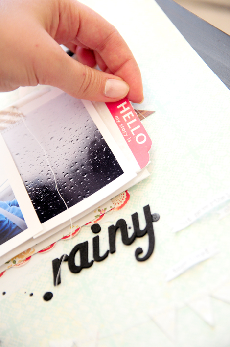 Rainy004net