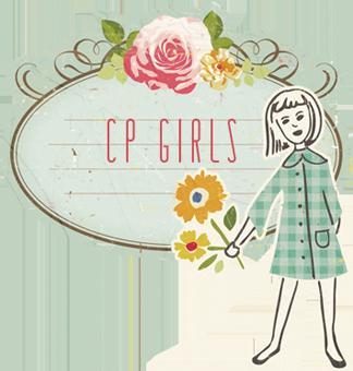 CP GIRLS