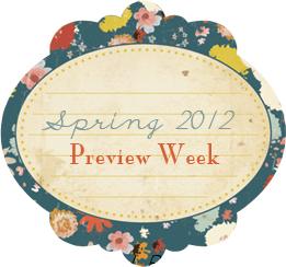 Preview week