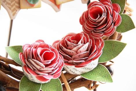 Roree Rumph-Crate Paper Feb12-Craft with Crate-Love Wreath closeup2 3