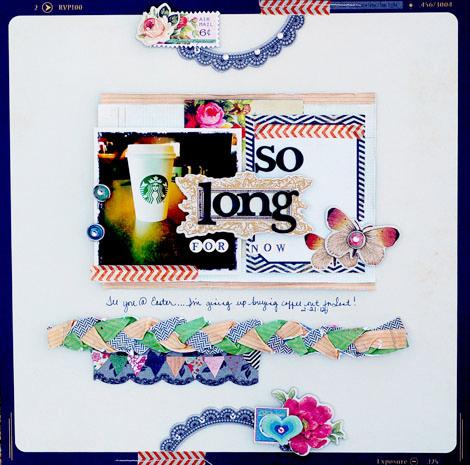 Solong1