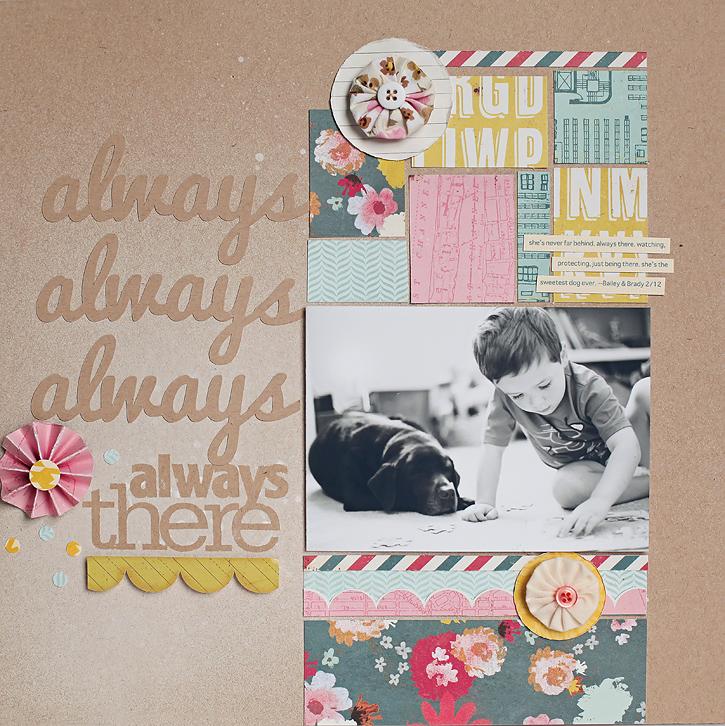 Alwaysthere_kellynoel