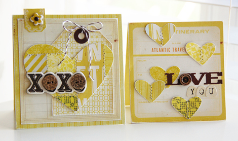 Roree Rumph-Crate Paper Mar12-Chartreuse card set 3