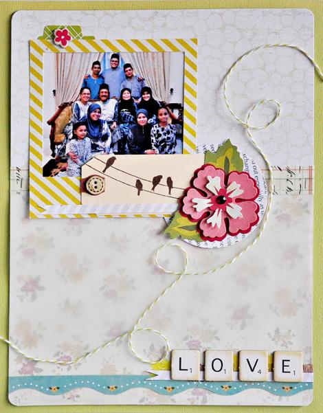 DSC_0122 copy2