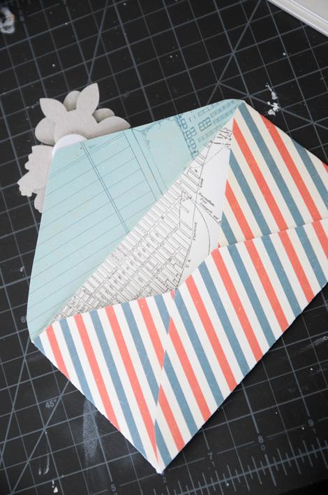 Envelope006