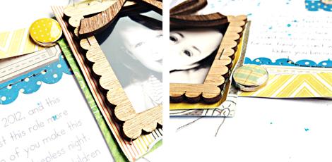 Collage-Shanna