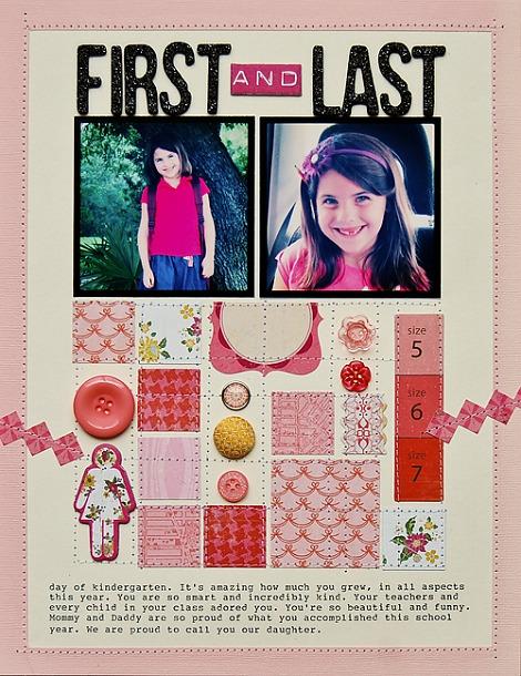 FirstandLast
