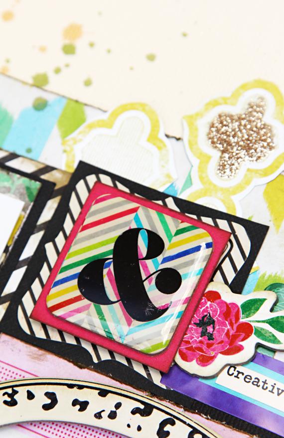 Crate Paper - Christine Middlecamp - 3