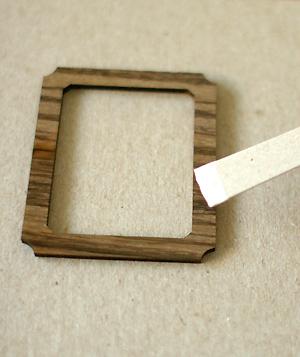 Kaori-wood1