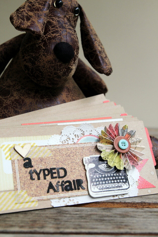 CP Typed Affair1
