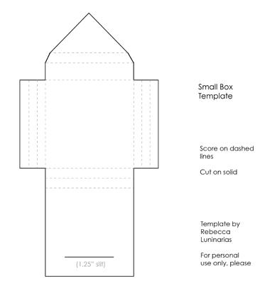 5template_small_box