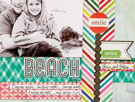 KNeddo-Happy-at-the-Beach-2