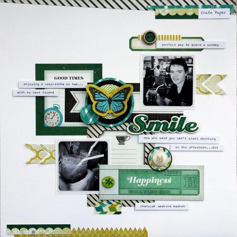 CP Smile1
