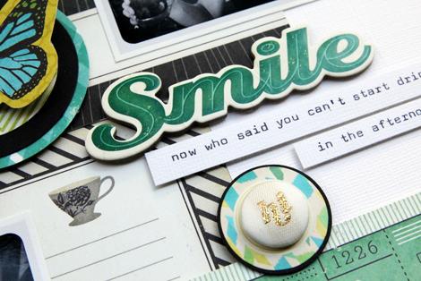 CP Smile5