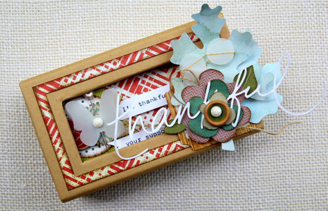 CP Thankful Box1