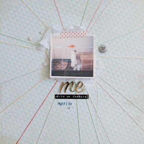 Misc001