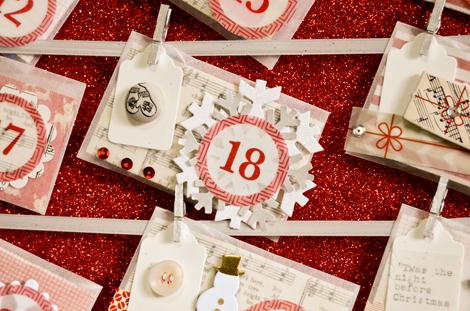 Calendar_05_sized