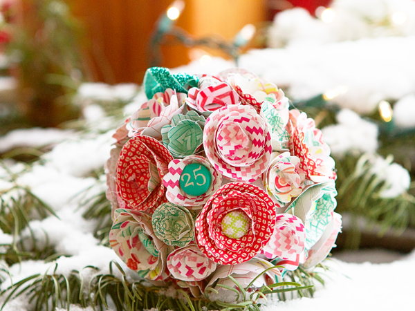 KNeddo-Ornament-flower-4