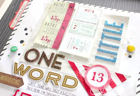 Janna-Werner-One-Little-Word-2013-Crate-Paper-3