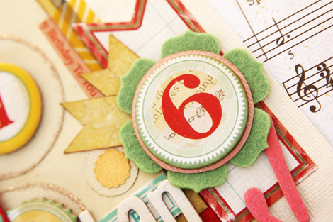 ES Close-Up 4