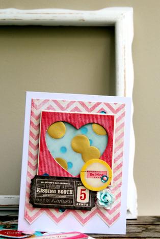 CP Valentine Cards3