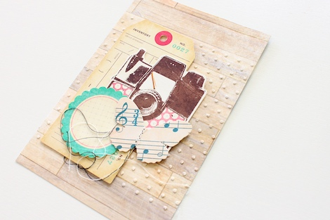 Project-Life-Crate-Paper-Maggie-Holmes-7