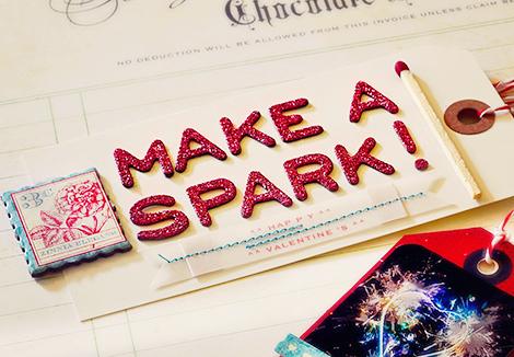 !Sparkb470 copy