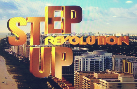 Title-example-step-up copy 2