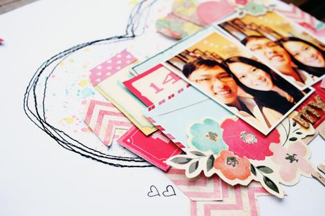 Valentine 2013 1149